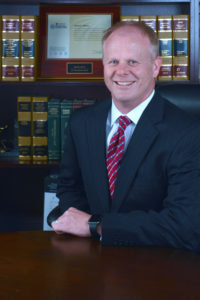 Attorney Jason A. Schmidt