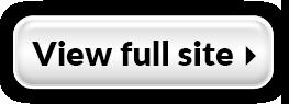 full-site-button