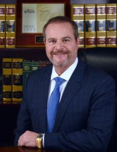 Darryl J. Silvera